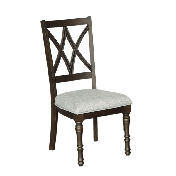 Picture of Linnett Side Chair