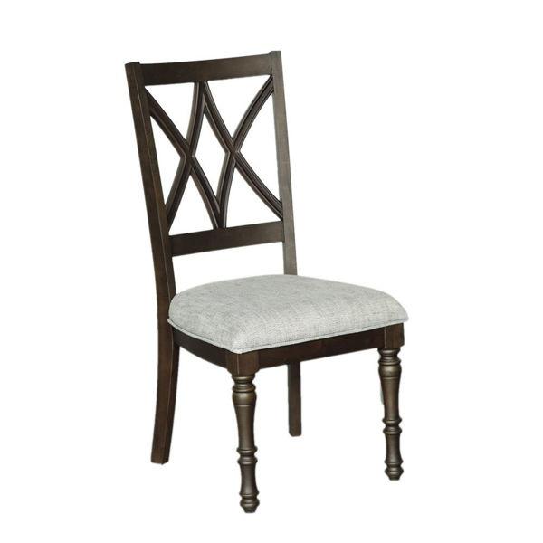 Linnett Side Chair