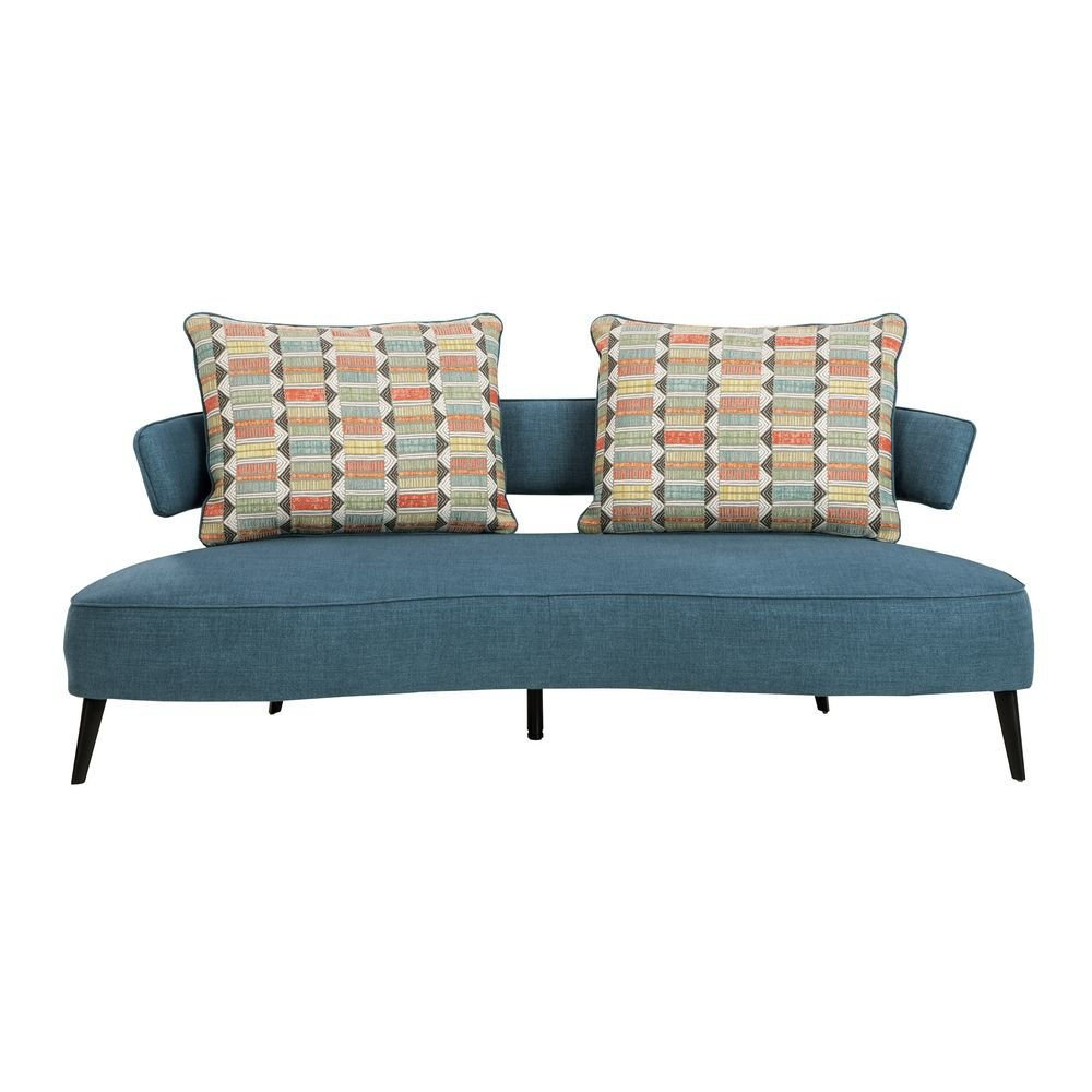 Picture of Holly Sofa - Blue