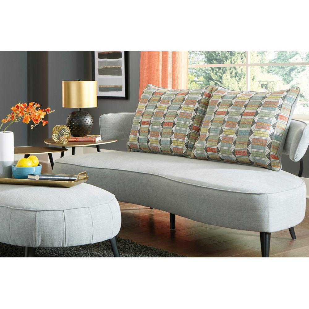 Picture of Holly Sofa - Gray