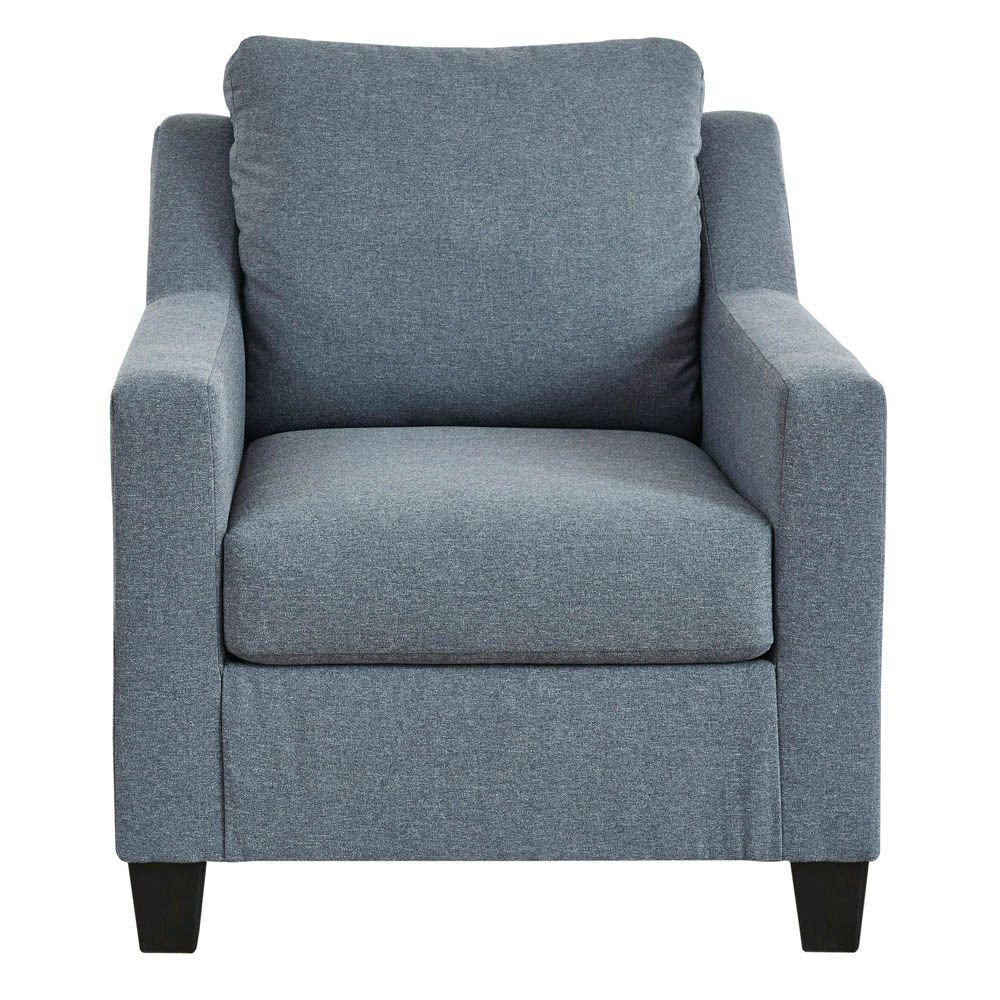 Lemly Chair - Front