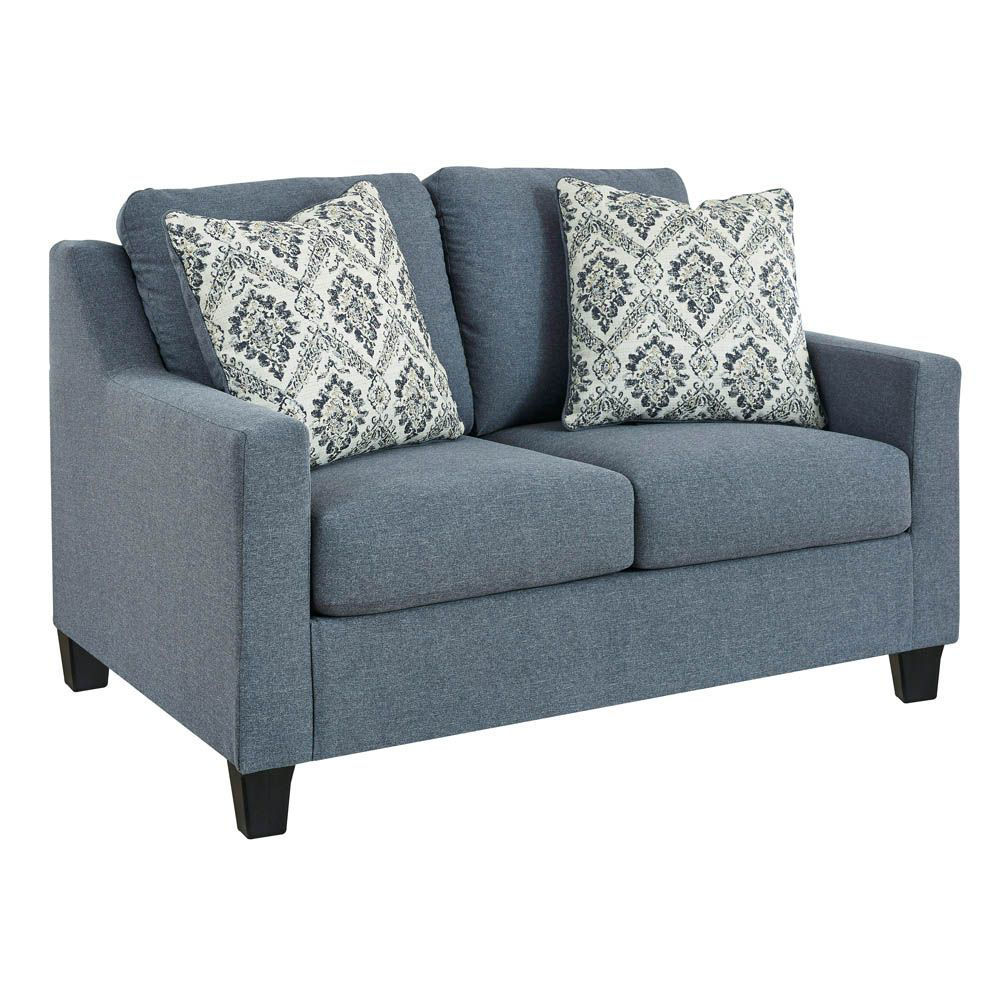 Lemly Loveseat