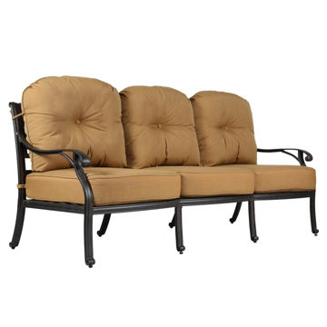 Picture of Taos 2 Outdoor Sofa