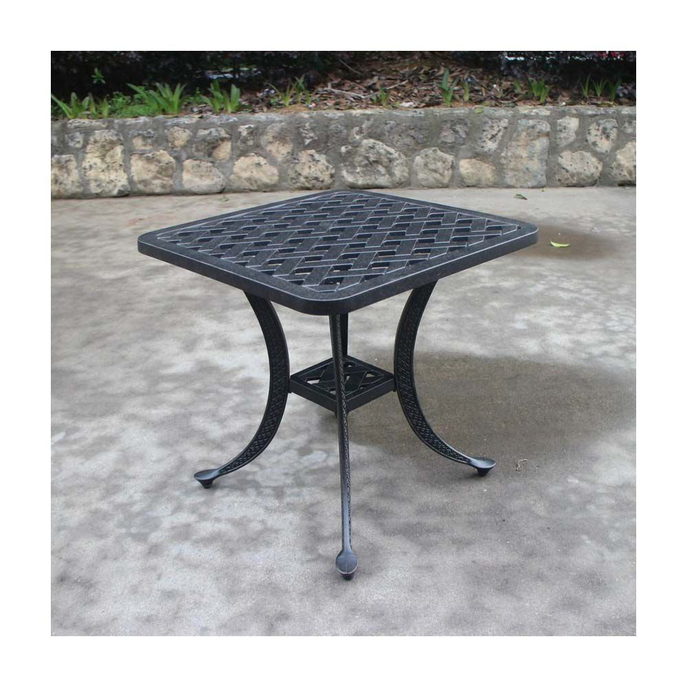 Picture of Taos 2 Outdoor End Table
