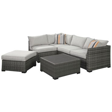 Picture for category Patio Lounge Sets