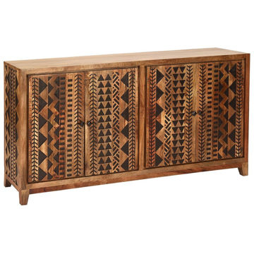 Picture of Dominik Sideboard