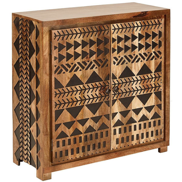 Picture of Dominik Cabinet