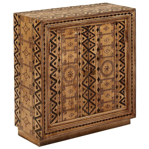 Picture of Mereau Cabinet