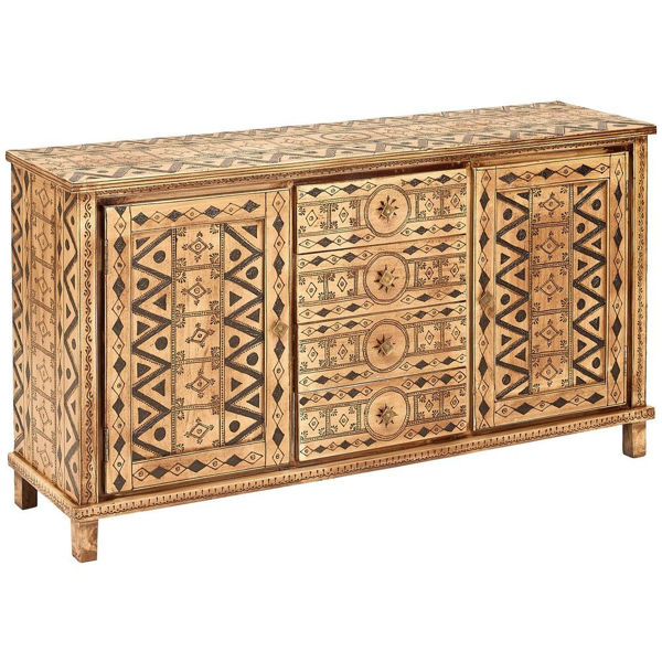 Picture of Mereau Sideboard