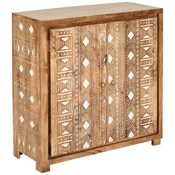 Picture of Jacobi Cabinet