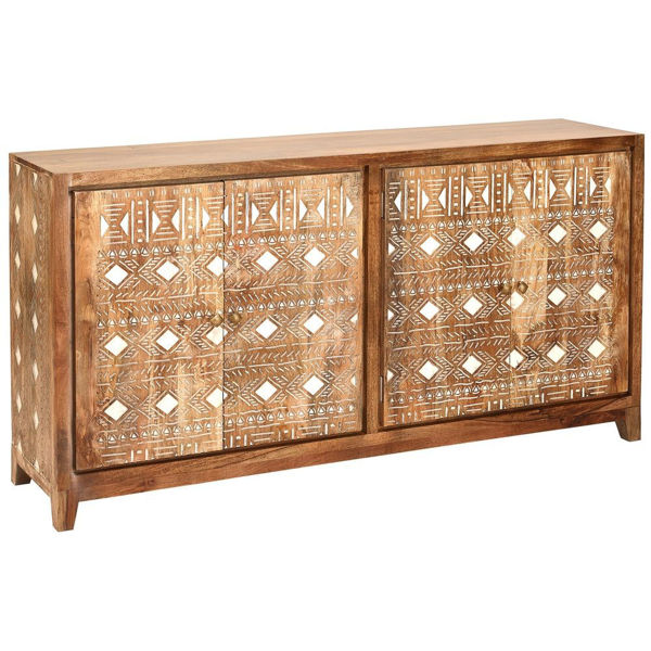 Picture of Jacobi Sideboard