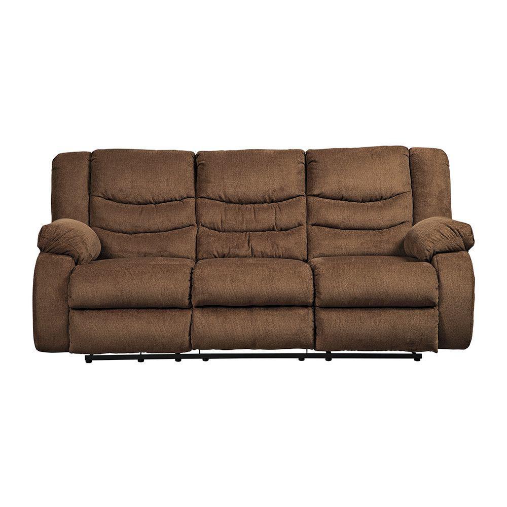 Tullen Reclining Sofa