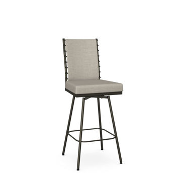 Picture of Lisia Bar Stool - 30""