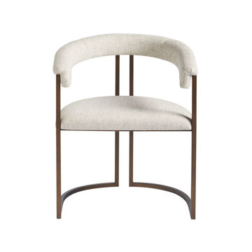 Picture of Quinn Dining Chair