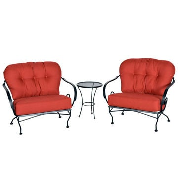 Picture of Westin 3-Piece Outdoor Set