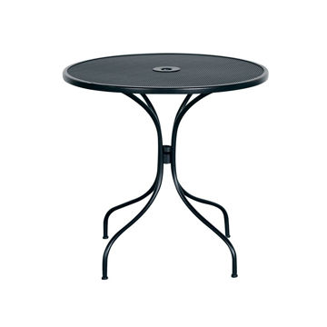 "Picture of Madrid 30"" Bistro Table"