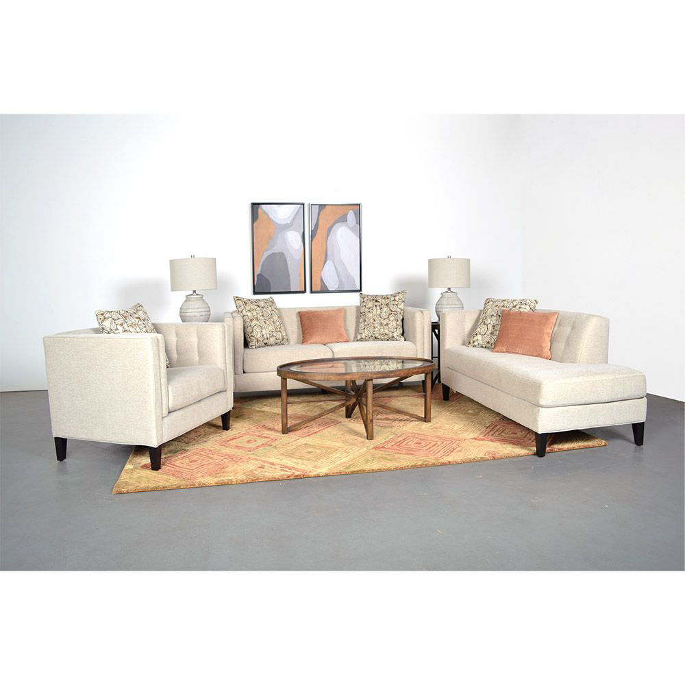 Picture of Strathmore Chaise