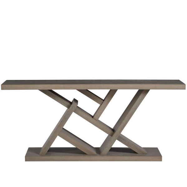 Picture of Lumin Console Table