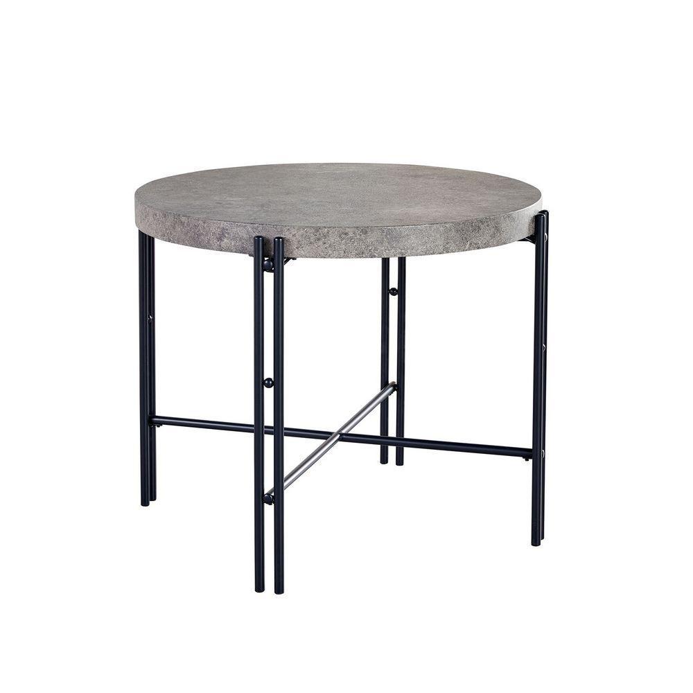 Morgan 5-Piece Counter Set - Table