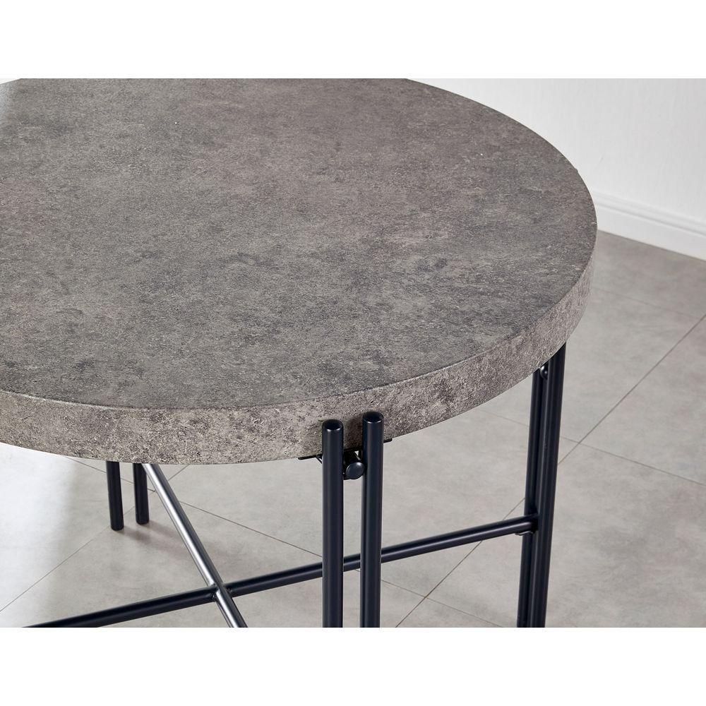 Morgan 5-Piece Counter Set - Top