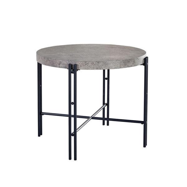 Morgan Counter Table