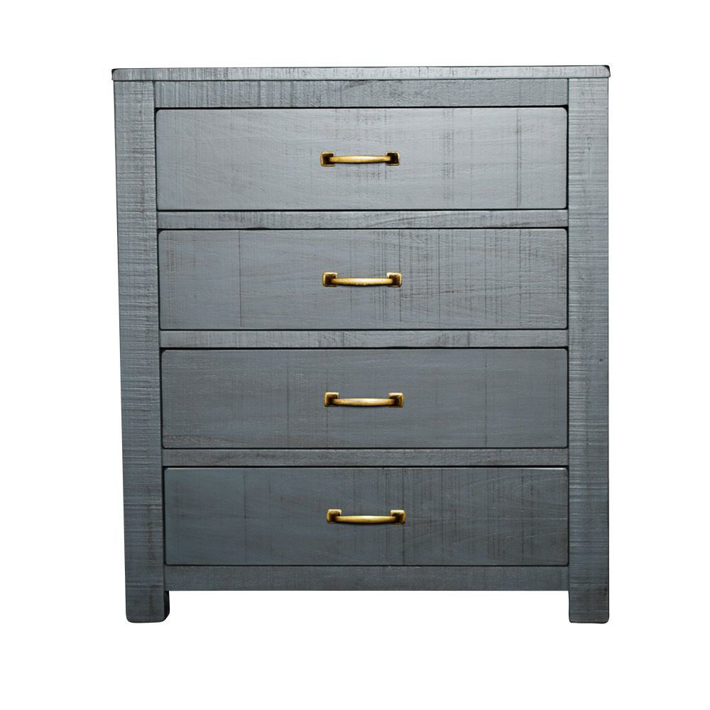 Picture of Big Sky Chest of Drawers
