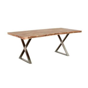 "Nova 72"" Dining Table"