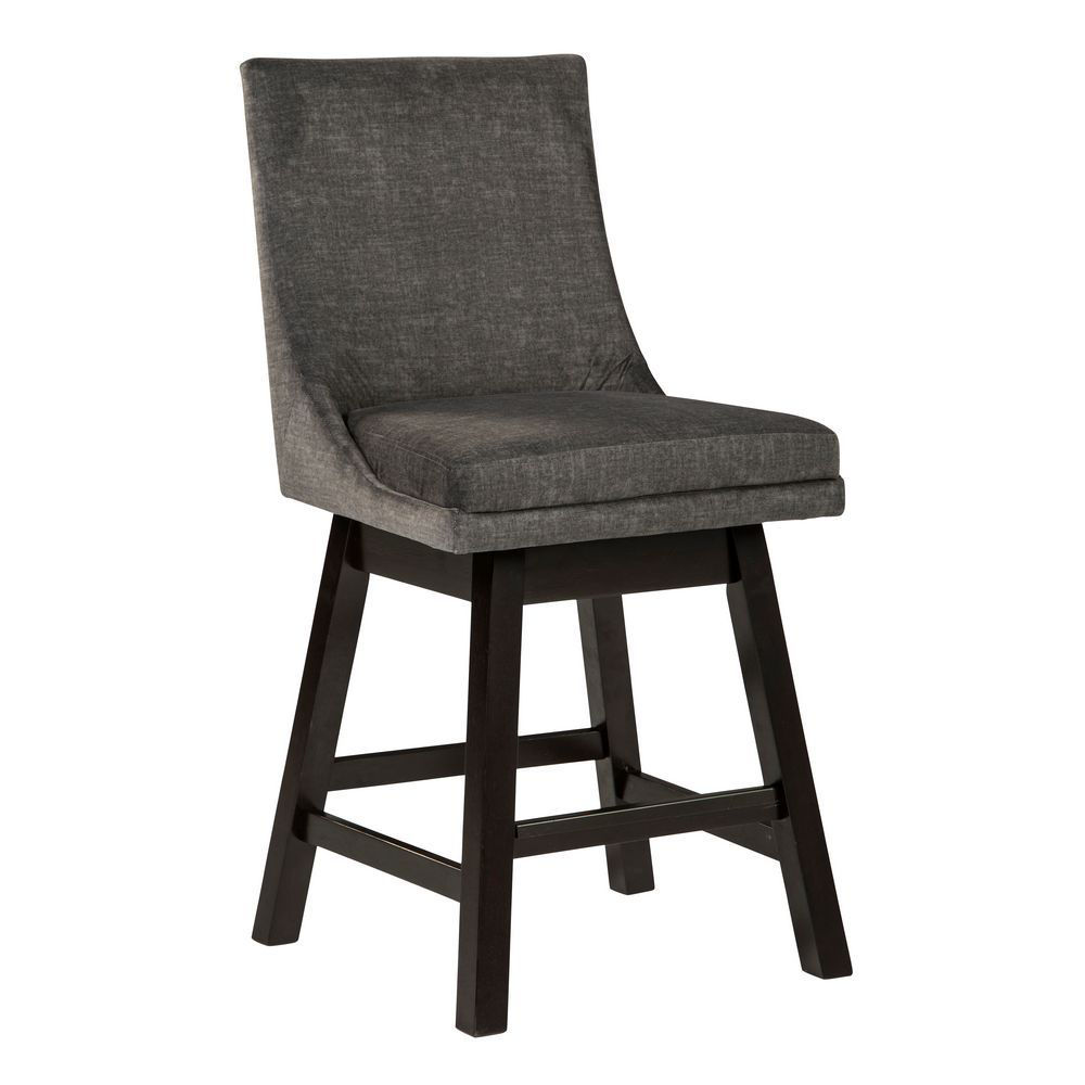 Picture of Tempe Counter Stool - Gray