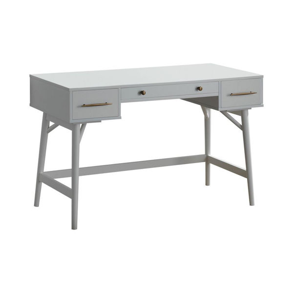 Picture of Madison Writing Desk
