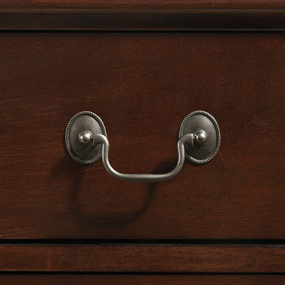 Picture of Phillippe Nightstand