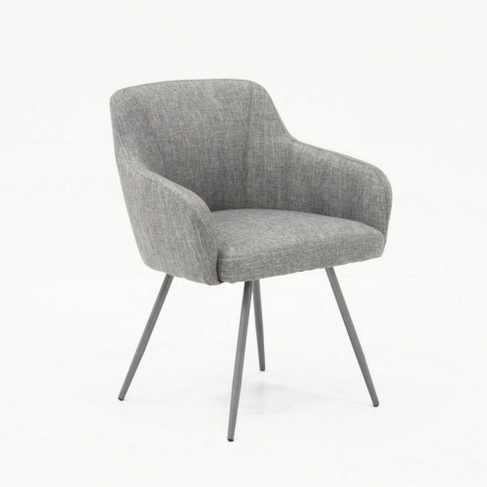 Harvey Park Desk Chair