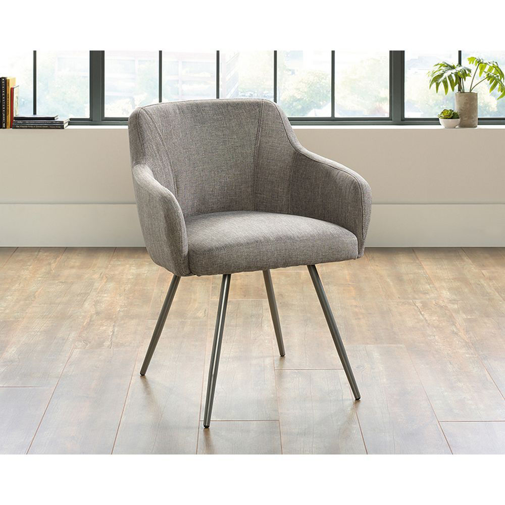 Harvey Park Desk Chair - Room