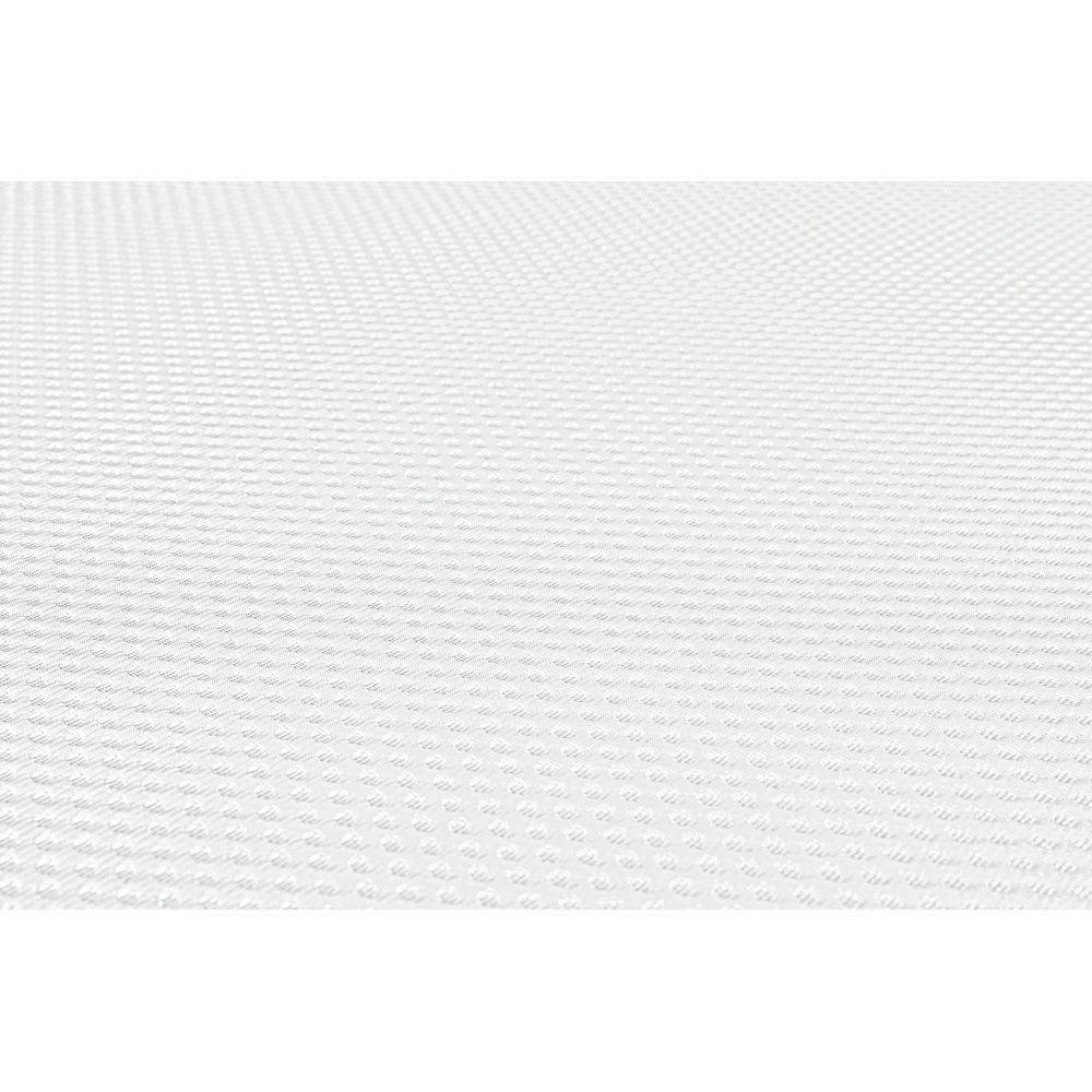 Picture of Nectar Classic 3.0 Mattress