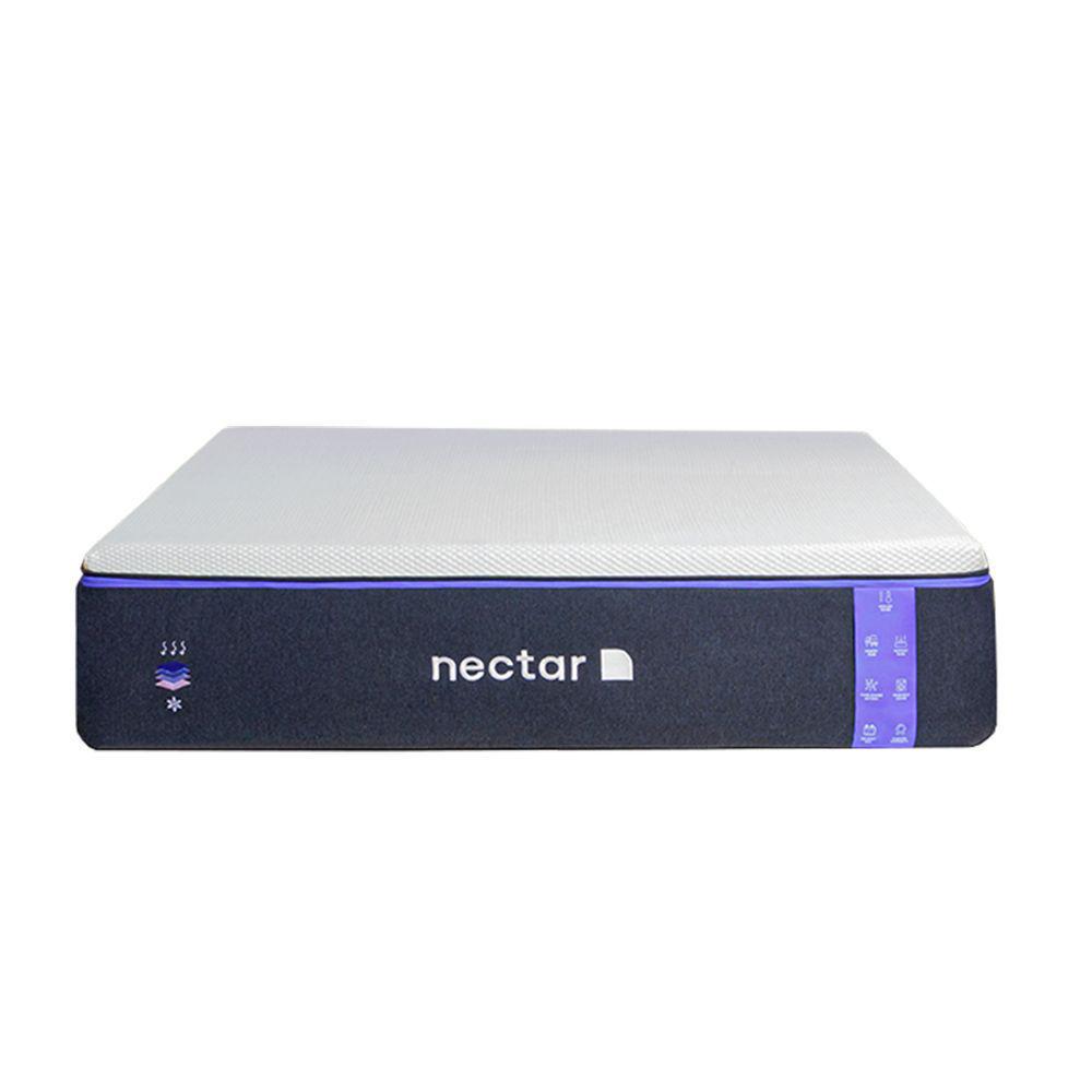 Picture of Nectar Premier Mattress