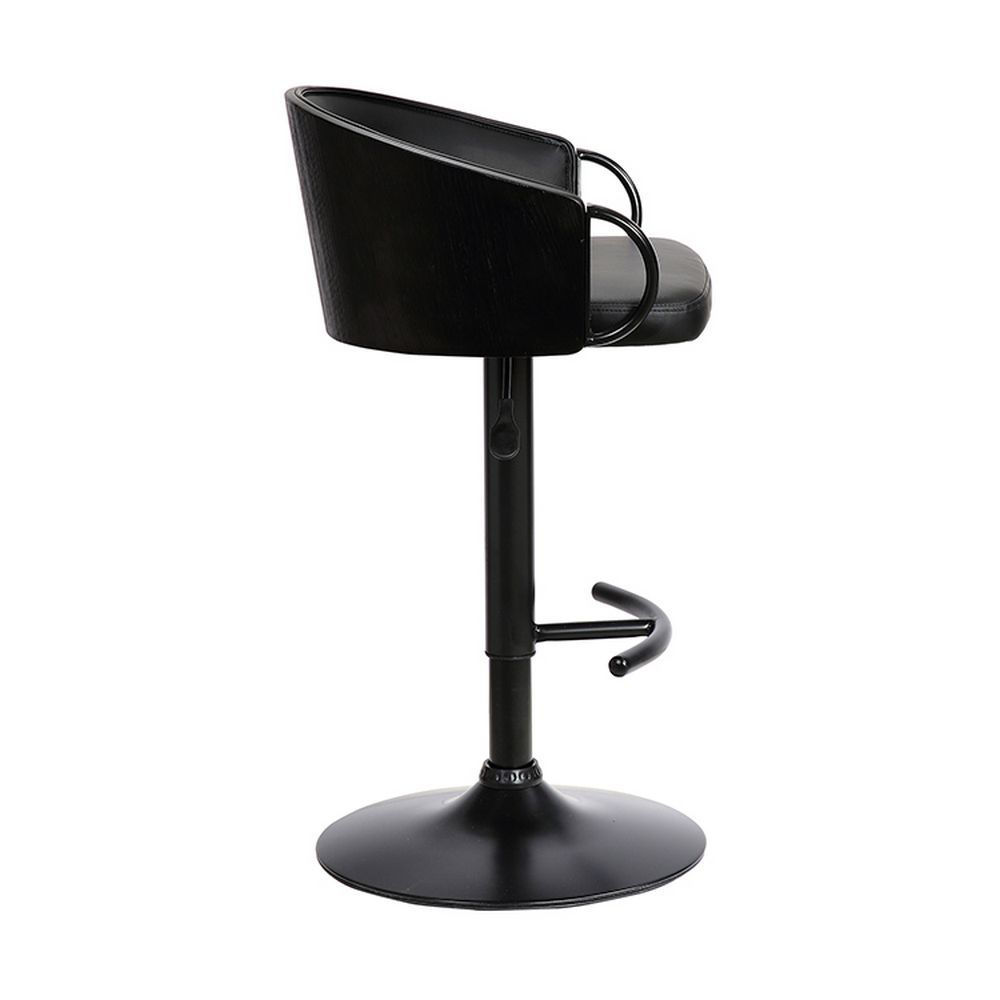Picture of Montego Adjustable Stool