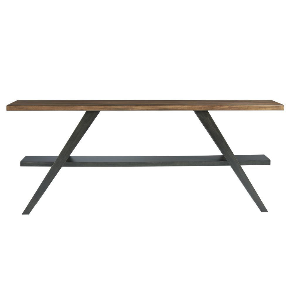 Picture of Chandler Console Table