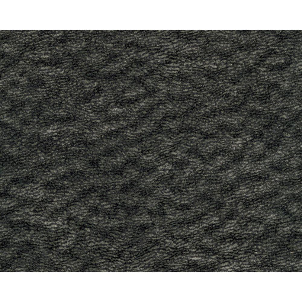 Accrington Sofa - Cover