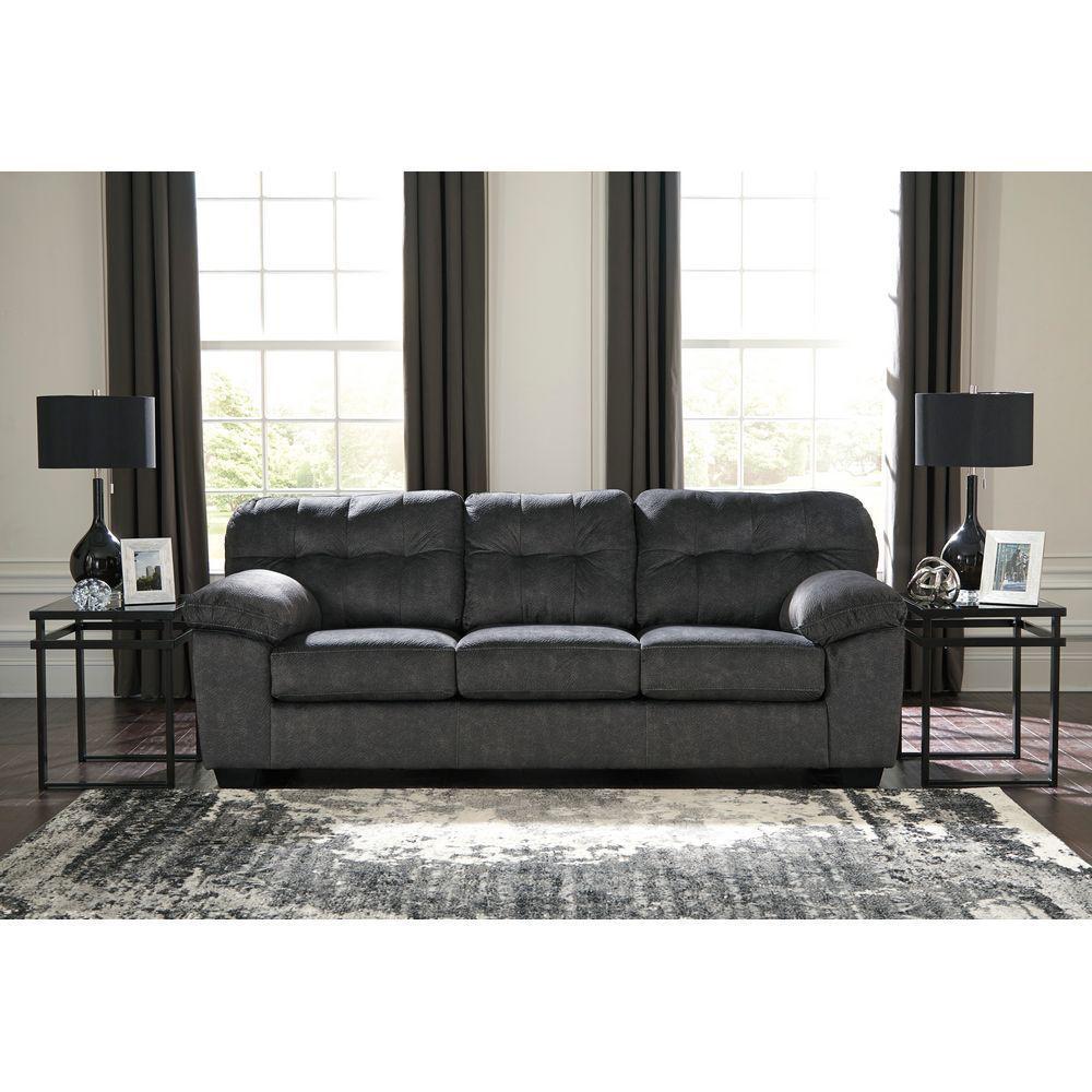 Accrington Sofa - Room