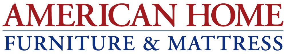 American Home Furniture and Mattress