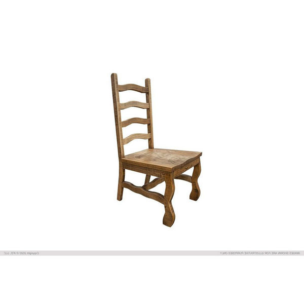 Picture of Montana Side Chair