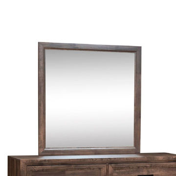 Picture of Shiprock Mirror