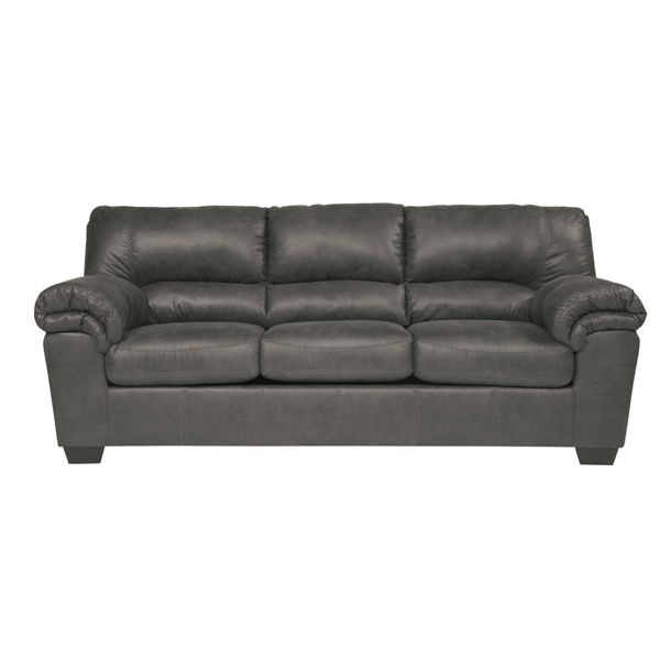 Picture of Bladen Sofa - Slate