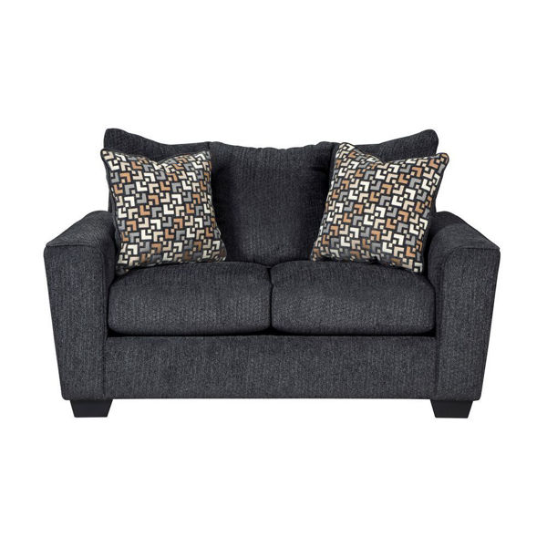 Picture of Wixon Loveseat
