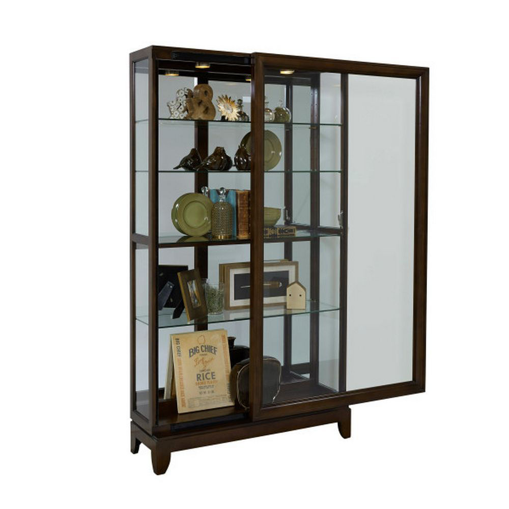 Picture of Roslyn Display Cabinet