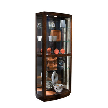 Picture of Pasadena Display Cabinet