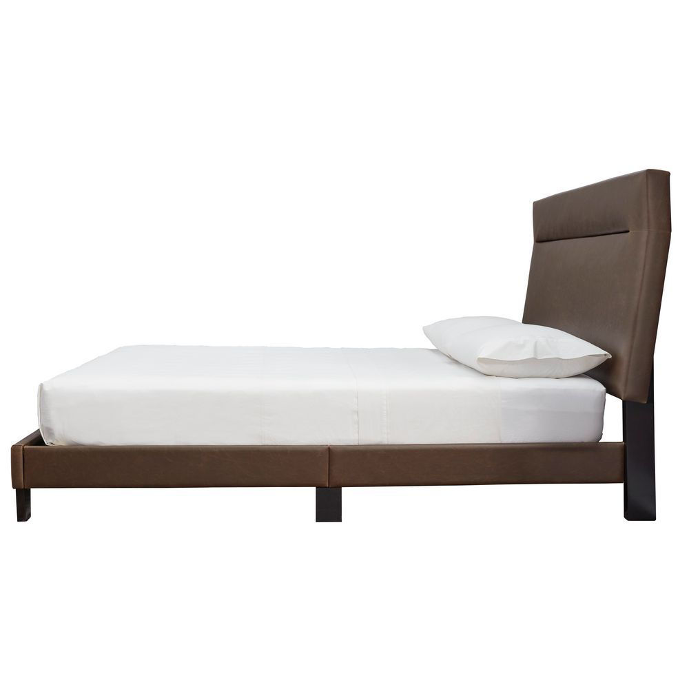 Picture of Atlas Upholstered Bed