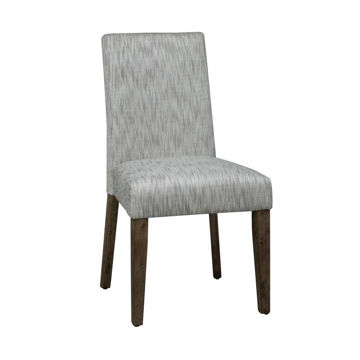 Picture of Horizons Upholstered Chair