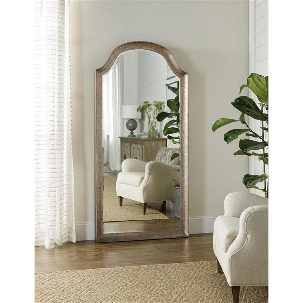 Picture of Alfresco Storage Floor Mirror