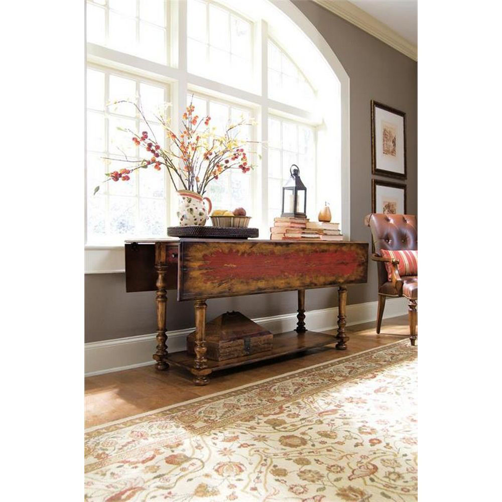 Picture of Vincenza Console Table