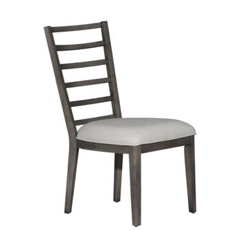 Picture of Chama Side Chair
